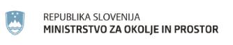 img_ministrstvo_okolje.png