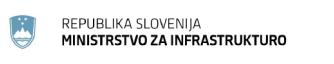 img_ministrstvo_infra.png